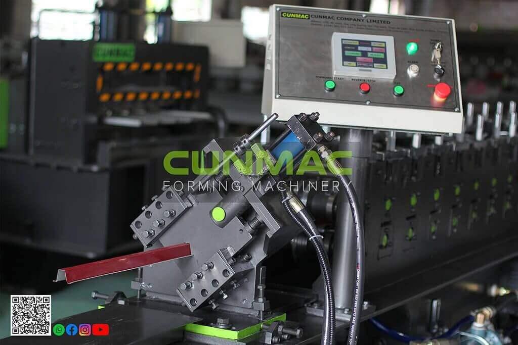 batten machine, reng machine, tophar machine, smarttruss machine, omega smarttruss machine