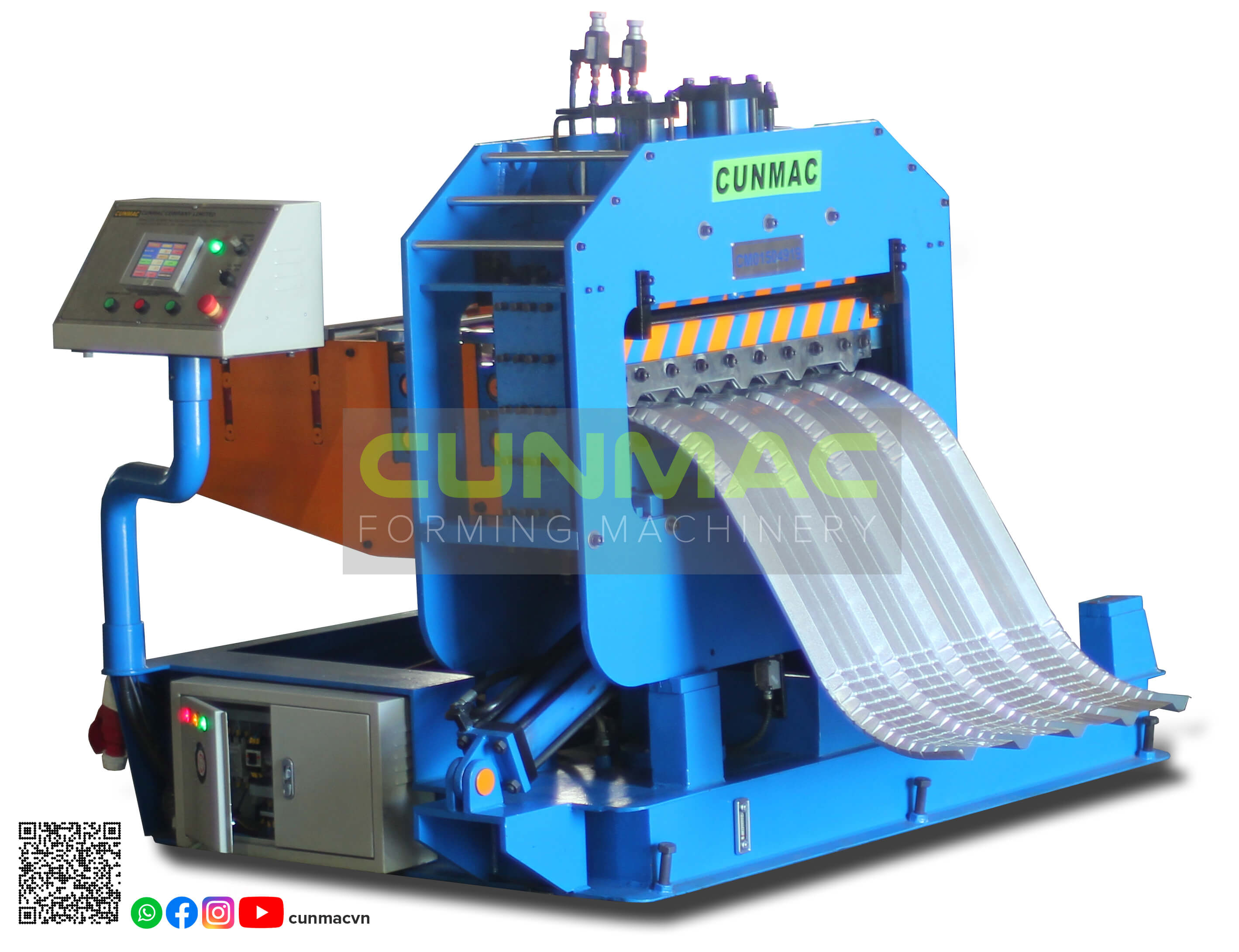 double pressing curve machine, concave machine, convex machine, crimping machine, curving machine
