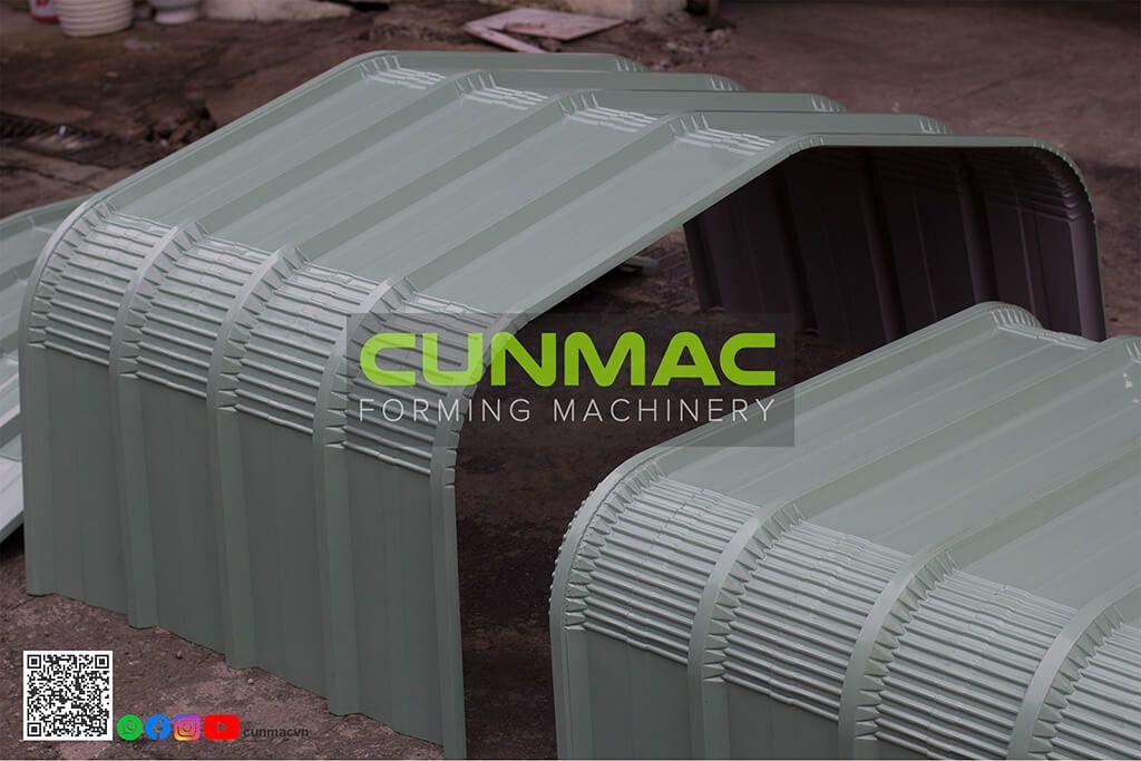 crimping machine, curving machine, pressing machine, krim curve machine