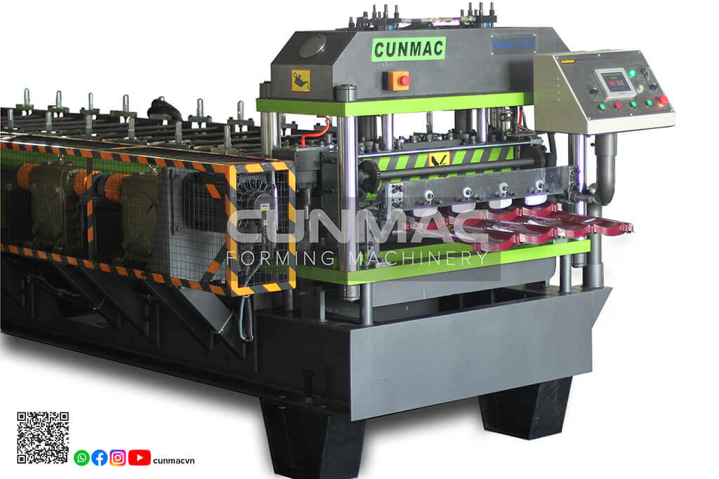 cunmac-tile-roofing-roll-forming-machine-0